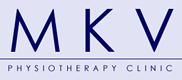 mkv_logo